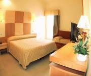 albergo_maritalia_hotel_club_village_camera3