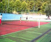 albergo_maritalia_hotel_club_village_campi_sportivi
