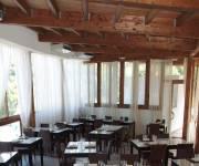 albergo_maritalia_hotel_club_village_ristorante