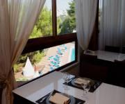 albergo_maritalia_hotel_club_village_ristorante_vista_mare
