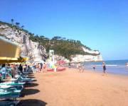 albergo_maritalia_hotel_club_village_spiaggia