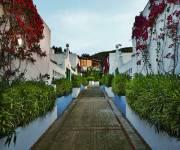 albergo_maritalia_hotel_club_village_viali