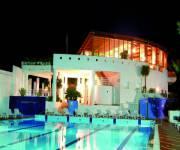 albergo_maritalia_hotel_club_village_vista_notte