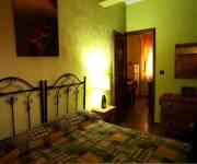 bb_eco_bb_pizzicato_appartamento_caffè
