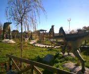 parco-dei-dinosauri-di-borgo-celano-a-sentiero