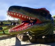 parco-dei-dinosauri-di-borgo-celano-dentro-boccatrex