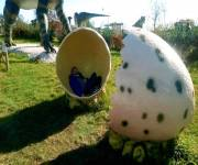 parco-dei-dinosauri-di-borgo-celano-dentro-uovo