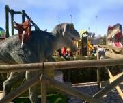 parco-dei-dinosauri-di-borgo-celano-playground