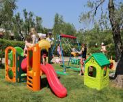 residence_tesori_del-sud_parco_giochi