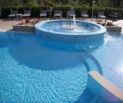 residence_tesori_del-sud_piscina