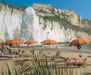residence_tesori_del-sud_spiagge