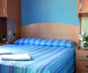 villaggio_cala-molinella-appartamenti-camera-letto
