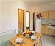 villaggio_cala-molinella-appartamenti-soggiorno