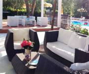 villaggio_cala-molinella-area-piscina