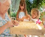 villaggio_cala-molinella-kids-time