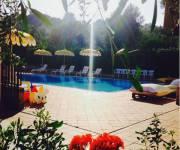 villaggio_cala-molinella-piscina