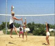 alba_azzurra_campi-sportivi