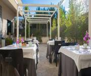 albergo_hotel_zenith_giardino