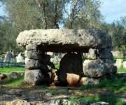 casavacanza_villa_chiara_dolmen-menhir