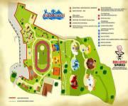 parco_ludico_didattico_arkeogiochi_mappa