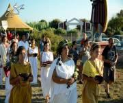 parco_ludico_didattico_arkeogiochi_ricostruzioni_storiche