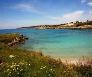 parco_ludico_didattico_arkeogiochi_spiaggia_adiacente