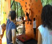 parco_naturale_bosco_delle_pianelle_arrampicata