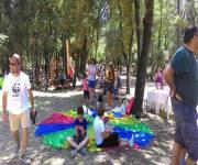 parco_naturale_bosco_delle_pianelle_giochi2