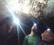 parco_naturale_bosco_delle_pianelle_grotte