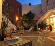 bb_casa_saba_cortile_interno