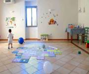 ph-hotel-area-giochi-interna