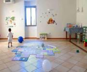 ph-hotel-area-giochi-interna