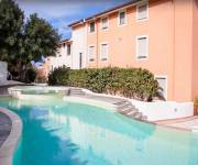 ph-hotel-piscina