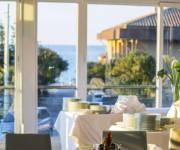 ph-hotel-ristorante