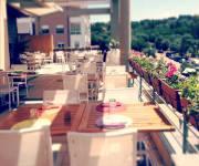 ristorante-ultimo-piano-allaperto
