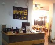 ristorante-ultimo-piano-entrata