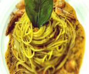 ristorante-ultimo-piano-la-pasta