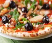 ristorante-ultimo-piano-la-pizza
