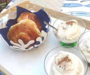 bb-lu-paradisu-colazione