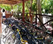 gole-di-alcantara-bike