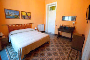 BB Piccola Sicilia, a Palermo Bed e breakfast con camere family e accessori baby