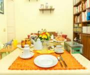 bb_piccola_sicilia_colazione