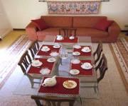 bb_piccola_sicilia_soggiorno