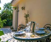 casa_limoni_noto_veranda