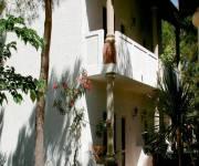 hotel_club_marispica_abitazioni_dettaglio