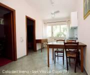 appartamenti-cala_dell_arena_soggiorno