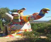 giardino-dei-tarocchi-sculture