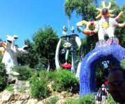 giardino-dei-tarocchi-vista