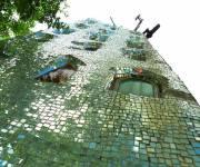 giardino-dei-tarocchi_pareti_esterne