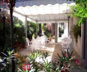 residence_mare_blu_patio